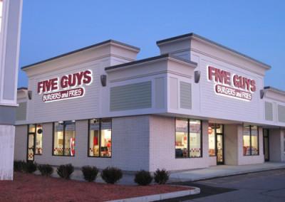 five_guys