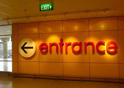 ikea-entrance-exit