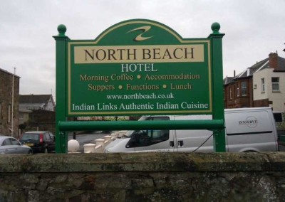 4-2-6866-post-and-panel-sign-for-north-beach-hotel.full