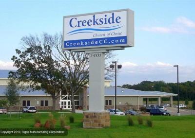 Creeksidesign008_new